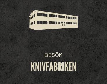 knivfabriken