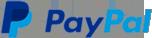PayPal logo